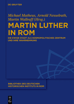 martin_luther_in_rom