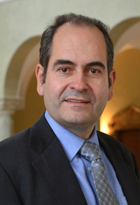 Prof. Dr. Martin Wallraff