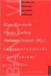koschorke_christentumsgeschichte