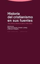 Quellenbuch Spanisch